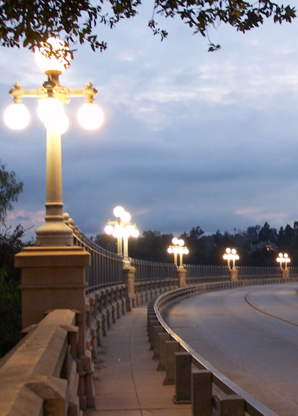 ColoradoStreetBridge321.jpg